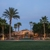 Bluegreen Vacations Cibola Vista Resort And Spa, An Ascend Resort