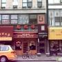 Lin's Restaurant Inc