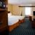 Fairfield Inn & Suites St. Louis West/Wentzville