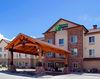 Holiday Inn Express & Suites Silt-Rifle, Silt CO