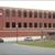 Ballantyne Commons Storage Centre