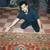 Taghavi Oriental rugs