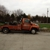 Gateway Towing And Recovery