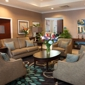 Staybridge Suites New Orleans French QTR/DWTN - New Orleans, LA