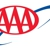 AAA Dover Store