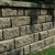 Adams Structural Inc - Retaining Wall & Hardscapes Experts