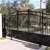 Northwest Fence & Iron