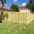 E & Sons Fencing Company