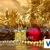 Comcast Xfinity-1-855-452-1500-Houston, Dallas, Ft Worth, San Antonio, Denver, Atlanta, Seattle, Detroit, Manchester, Nh,Tx,Co,Nm,Mi,Ga,Wa
