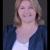 Jo Ann May Realtor lic calbre#01868633