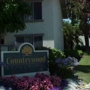 Countrywood Apartment Homes