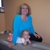 Nancy Elwartowski DC PC - Mommy and Me Chiropractic