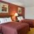 Relax Inn Portsmouth,VA