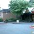 The Keg Steakhouse & Bar - CLOSED