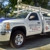Sheldon's Heating & Air Conditioning Service & Repair