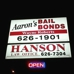 Aaron's Bail Bonds