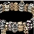 Keegan's Norwood Jewelers
