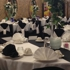 Royalty East Banquet Hall
