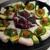 Ponzu Sushi