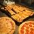 Jax & Gabe's Pizzeria