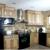 Kitchen Solvers of Orlando