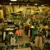 Pacific Outfitters of Ukiah