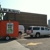 U-Haul Moving & Storage of St Clair Shores