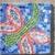 The Mosaic Gardens