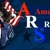 ARS American Roofing Solutions LLC.