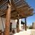 Tanque Verde Construction & Outdoor Design
