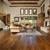 Maras Flooring