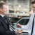 Auto Cash Title Loans