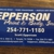 Epperson Paint & Body Inc