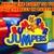 Bumper Jumpers Indoor Playground