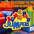 Bumper Jumpers Indoor Playground