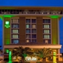 Holiday Inn MIAMI-INTERNATIONAL AIRPORT