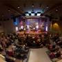 Faith Christian Community