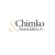 Chimko & Associates