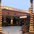 Goodfellas Bar and Restaurant - CLOSED
