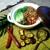 Shiok Singapore Kitchen