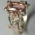 Kim Witter Jewelry Design & Repair