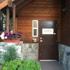 Tahoe Massage and Bodywork LLC