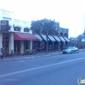 Gaslamp Strip Club - San Diego, CA