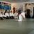 Martial Arts Of Tucson