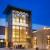 Livingston Mall