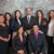 Hartley & McGehee A Limited Liability Law Partnership