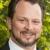 Healthmarkets Insurance - Andy Martin