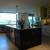Alliance Cabinets & Millwork