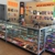 Boost Mobile Store by Life Essentials Services