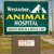 Westarbor Animal Hospital PC